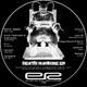 Various Artists Death Machine EP