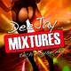 Various Artists Dee Jay Mixtures (Tech House Mix)