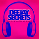 Various Artists - Deejay Secrets - 140 Bpm Hands Up Music