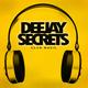 Various Artists - Deejay Secrets - Club Music