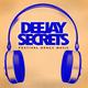 Various Artists - Deejay Secrets - Festival Dance Music