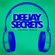 Various Artists - Deejay Secrets - Trance Music