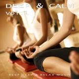 Deep & Calm, Vol. 1 - Best Deep & Relax Music by Various Artists mp3 download