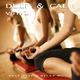 Various Artists Deep & Calm, Vol. 1 - Best Deep & Relax Music