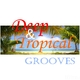 Various Artists - Deep & Tropical Grooves