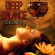 Various Artists - Deep Balance Chillout
