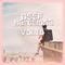 Good Boy by Slaxory mp3 downloads