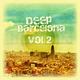 Various Artists Deep Barcelona, Vol. 2