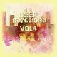 Various Artists Deep Barcelona Vol.4