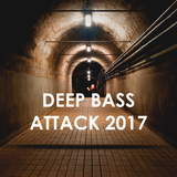 Deep Bass Attack 2017 by Various Artists mp3 download