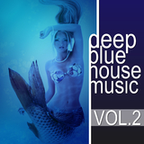 Deep Blue Housemusic, Vol. 2 by Various Artists mp3 download
