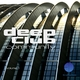 Various Artists - Deep Club Community, Vol. 1