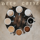 Deep Coffe by Various Artists mp3 download