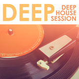 Deep Deep House Session by Various Artists mp3 download