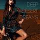 Various Artists - Deep Desert Dreams