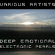Various Artists - Deep Emotional Electronic Pearls