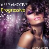 Deep Emotive Progressive by Various Artists mp3 download