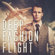 Various Artists - Deep Fashion Flight