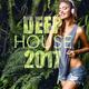 Various Artists Deep House 2017
