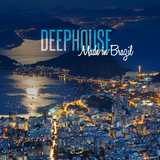 Deep House: Made in Brazil by Various Artists mp3 download