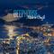 Deep Trip Dash by Off Remixer mp3 downloads