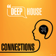 Various Artists - Deep House Connections