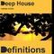 Afterhours by Arthur M mp3 downloads