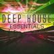 Various Artists Deep House Essentials