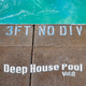 Various Artists Deep House Pool, Vol. 2