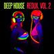 Various Artists Deep House Redux, Vol. 2