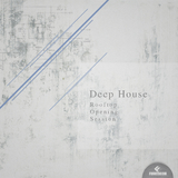Deep House Rooftop Opening Session by Various Artists mp3 download