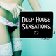 Various Artists Deep House Sensations, Vol. 2