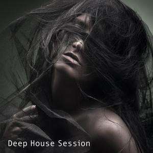 Various Artists - Deep House Session (Tantrum)