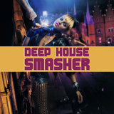 Deep House Smasher by Various Artists mp3 download