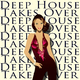 Various Artists Deep House Takes Over