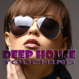 Deep House Touching by Various Artists mp3 download