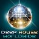Various Artists Deep House Worldwide