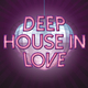 Various Artists Deep House in Love
