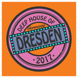 Deep House of Germany: Dresden 2017 by Various Artists mp3 download