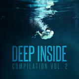 Deep Inside Compilation, Vol. 2 by Various Artists mp3 download