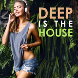 Deep Is the House by Various Artists mp3 download