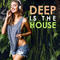 Way Out (Acuphene Club Mix) by Joss Dominguez mp3 downloads