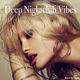Various Artists - Deep Nightclub Vibes