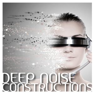 Various Artists - Deep Noise Constructions  (Self Made Recordings)