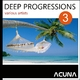 Various Artists Deep Progressions, Vol. 3