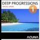 Various Artists Deep Progressions 1