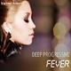 Various Artists - Deep Progressive Fever