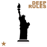 Deep Rules by Various Artists mp3 download