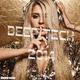Various Artists - Deep Tech 2014