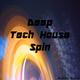 Various Artists - Deep Tech House Spin